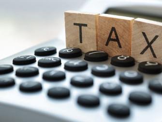 Plusvalenze immobiliari: in Italia tassa al 4-6%, Baviera al 30% , Francia al 18%