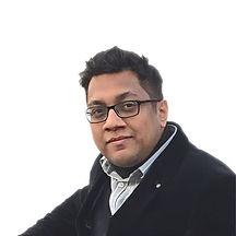 hasan_finory_founder