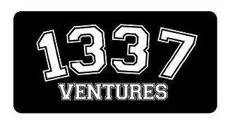 1337-ventures