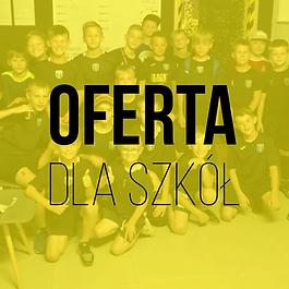 OFERTA DLA SZKOL.png