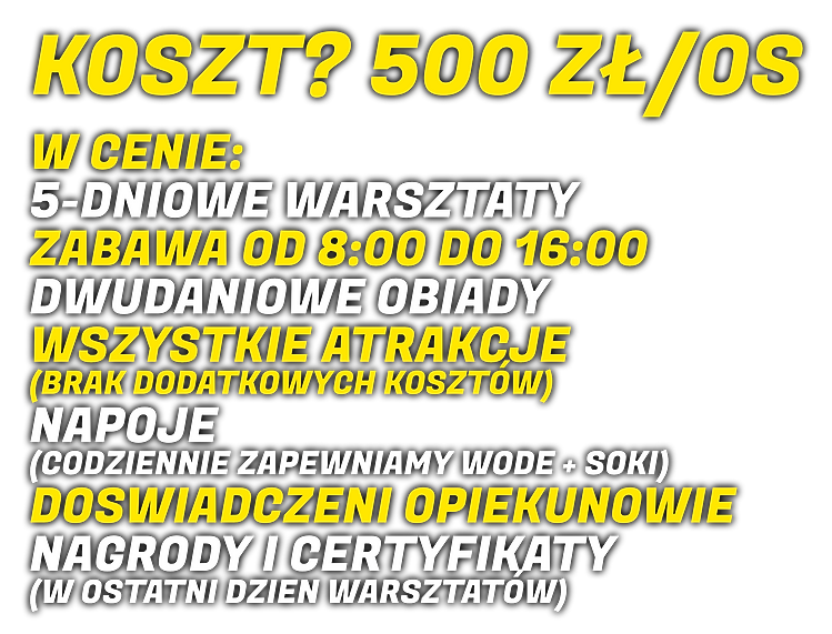KOSZT_edited.png