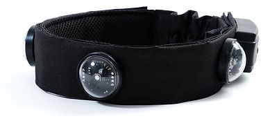 smart-rgb-headband-for-2-play-sets-photo