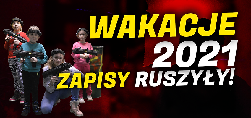 wakacje 2021 banner.png