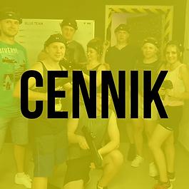 CENNIK.png