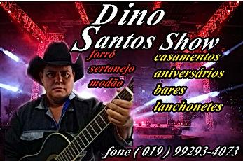 Cantor Dino Santos.jpg