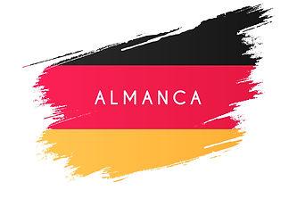 Almanca.jpg