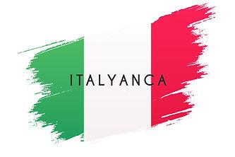 İtalyancaa.jpg