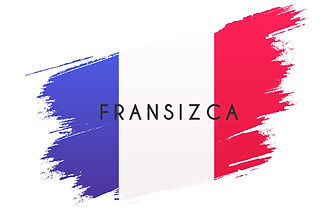 Fransızcaaa.jpg