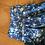Thumbnail: Tutorial/Pattern for Reversible, Convertible harem pant, button cuff shirt