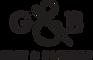 GrinBarrett_LogoBW.png