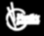 logo blanc-17.png