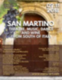 san martino 09112018 rheinfelden.jpg