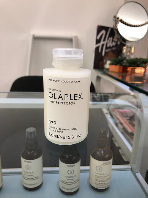 Olaplex No•3