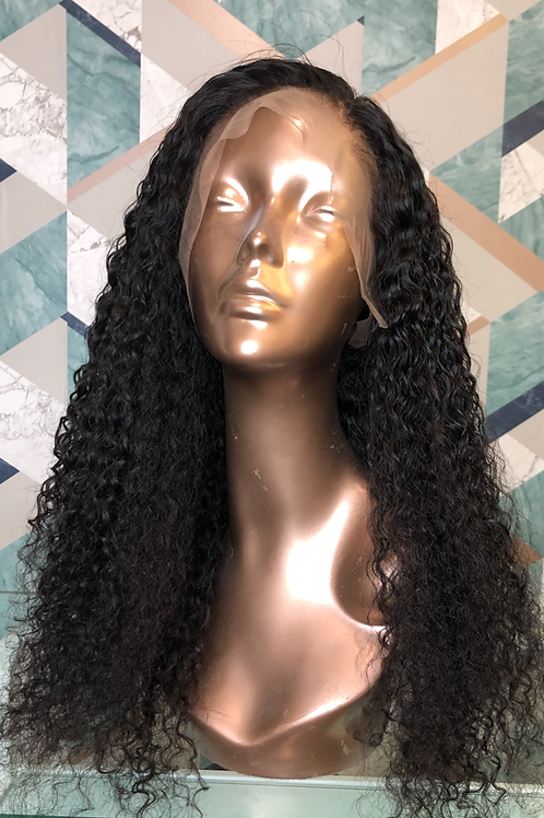 Whitney Lacefrontal Unit 22""