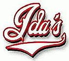 Ida's.jpg