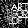 art for loft.jpg