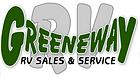 greeneway.png