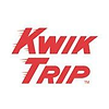 kwik-trip-squarelogo.png