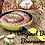 Thumbnail: ORIGINAL BEEF BOEREWORS 600g pack