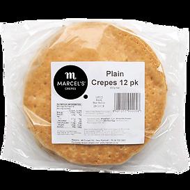 Plain-Crepes-12pk.png