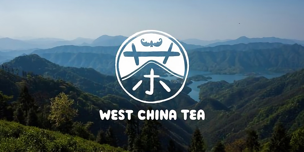 Virtual Tea Discussion with So Han Fan