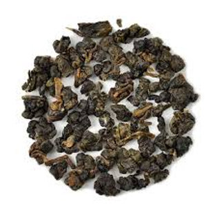 Tieguanyin - Traditional