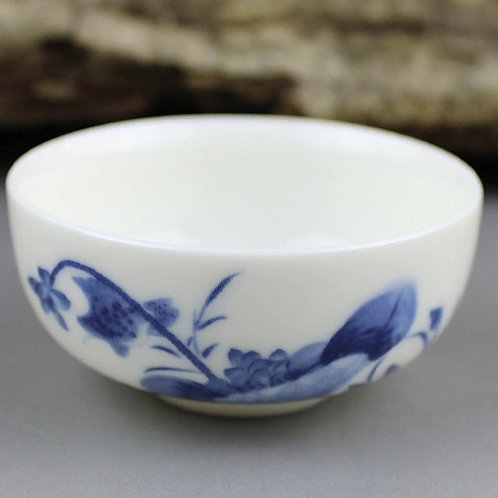 Gongfu Tea Cup