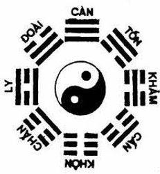 A qui s'adresse le Viet Tai Chi ?
