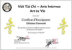 certificat_Viet-Tai-Chi_Arts-Internes