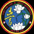 VIET TAI CHI ET ARTS INTERNES
