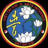 logo_Viet-tai-chi_Rennes