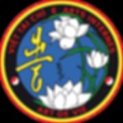 logo_vtc .png.png