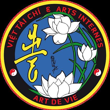 logo_VTC_Rennes