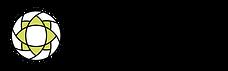 W1250XH1300SB181116_OL_アートボード 1.png