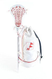 HyWinds Sailcloth Gear Bag