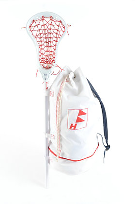hywinds lacrosse bag sail bag gear bag