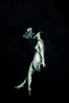 Sirens II