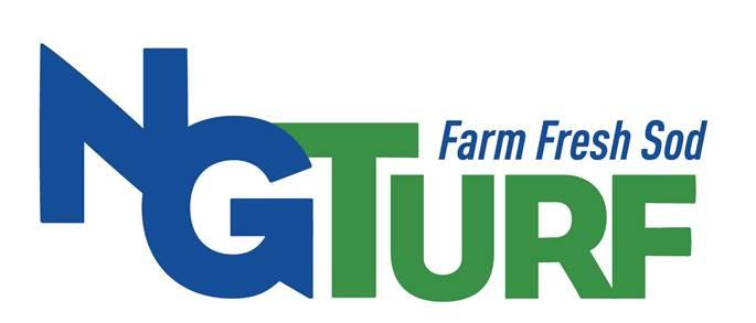 North GA Turf