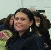 Treasurer  Sabom Nim  Evelyn Perez