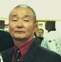 NJ Federation Of Full Circle Martisl Martial Arts Executive Board
