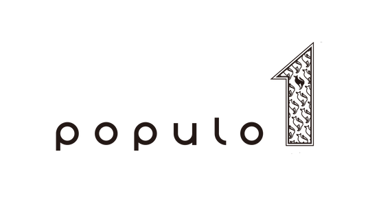 populo-1.png