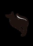 brand_symbol.png