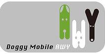 AWY logo-4.jpg