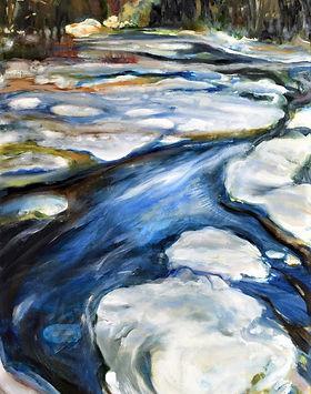 Piscataquog River in Winter  2020.jpg