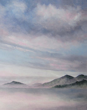 early-morning-mist-on-lake-george.jpeg