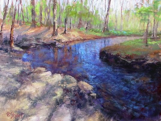 2 Bend in the Creek.JPG.jpg