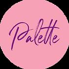 palette-logo.png