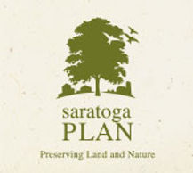 saratoga-plan-logo-tag.jpeg