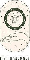 Sizz_Logo_color (1).jpg