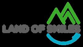 Land of Smiles Logo - 2020.png